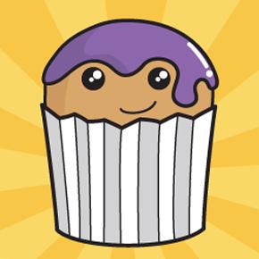 cake-thumbnail