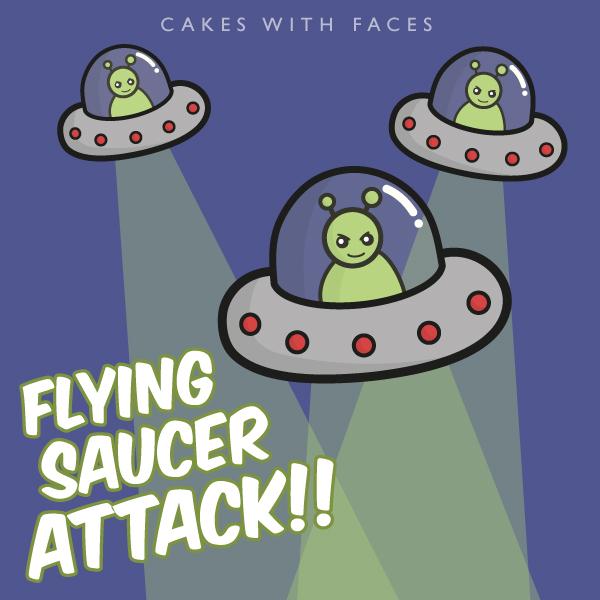 flying-saucer-attack