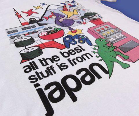 japanese-t-shirt-close-up