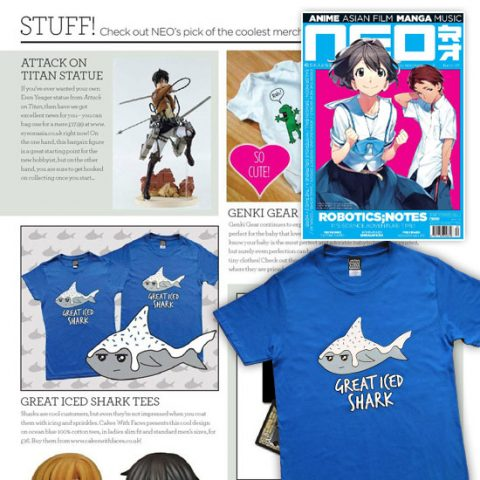 shark-t-shirt-neo-magazine