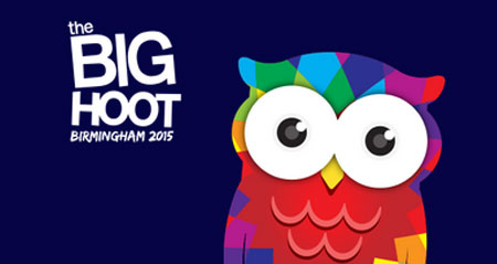 the-big-hoot-logo
