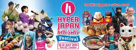 hyper-japan-2015