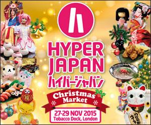 hyper-japan-christmas-2015