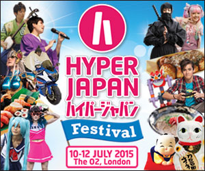 hyper-japan-festival-2015