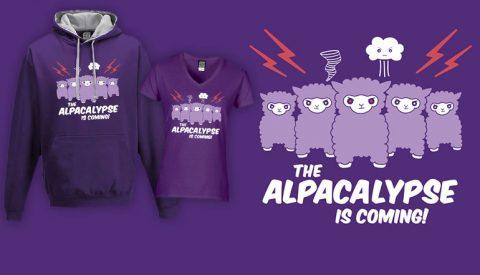 alpacalypse-t-shirt-slider