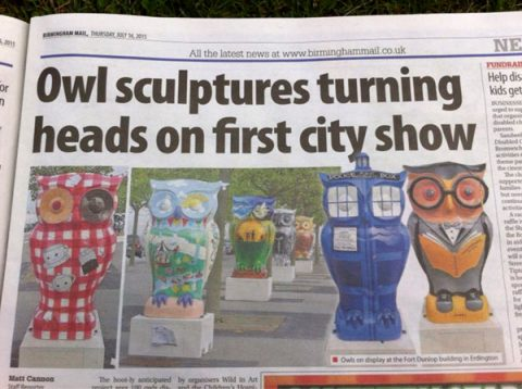 big-hoot-birmingham-mail