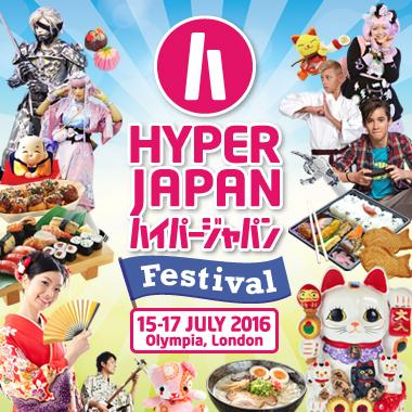 hyper-japan-2016
