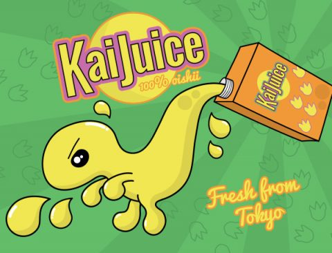 kaijuice-artwork