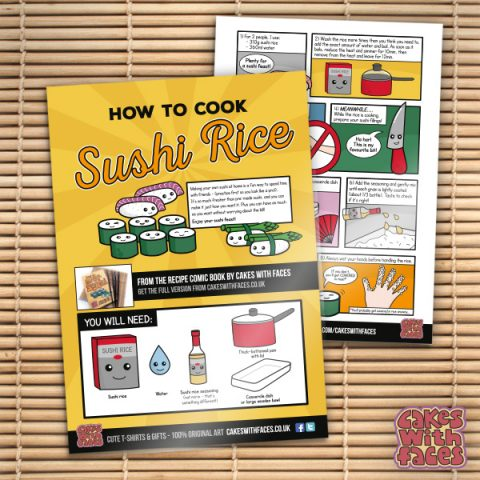 yutaka-how-to-cook-sushi-rice-comic
