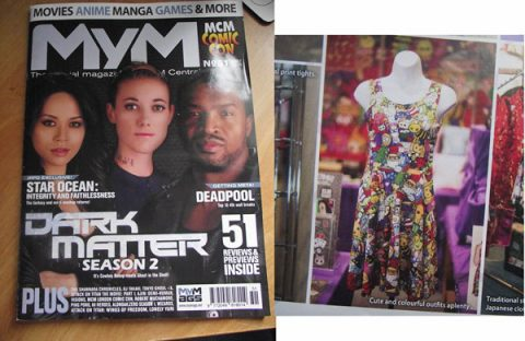 skater-dress-mym-magazine