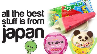 japanese-ice-creams