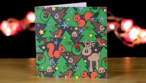 christmas-cards-slider