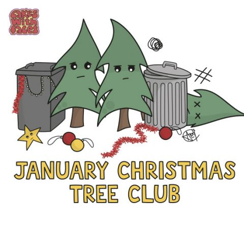 january-christmas-tree-club