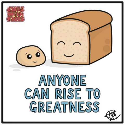 anyone-can-rise-to-greatness