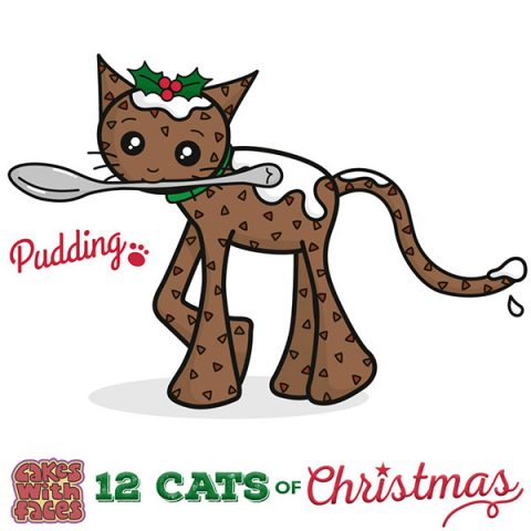 christmas-pudding-cat