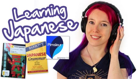 pimsleur-japanese-review