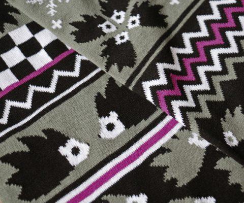 cute-hedgehog_scarf