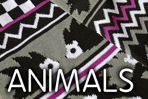 Animal-Themed Gifts For Adults