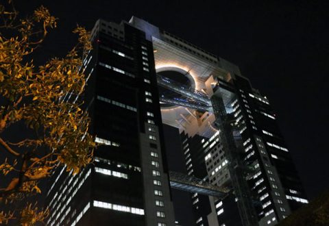 umeda-sky-building