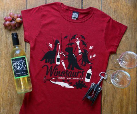 wine-t-shirt