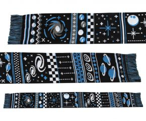 space-scarf