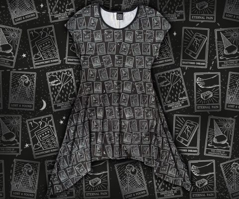 womens-tarot-card-top
