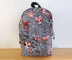 kitsune-backpack