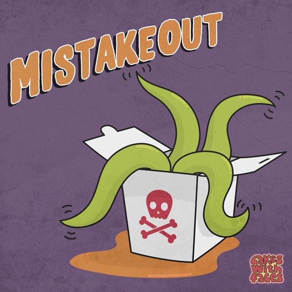 Mis-Take-Out